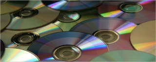 MUSICA. VINILOS. CDS. PELICULAS. DVDS.