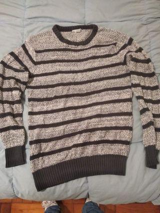jersey de hombre talla M