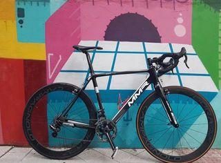 Bici MMR