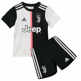 buy affordable football kit