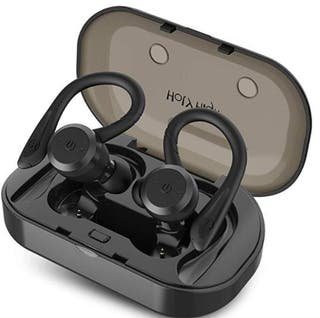 Auriculares Inalámbricos Deportivos In Ear IP67