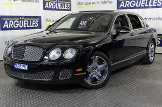 Bentley Flying Spur Continental IMPECABLE