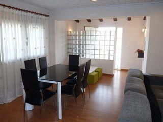 Villa en venta en Les Marines/Las Marinas en Dénia