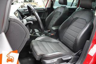 Volkswagen Golf Variant Sport 2.0 TDI 150cv BMT