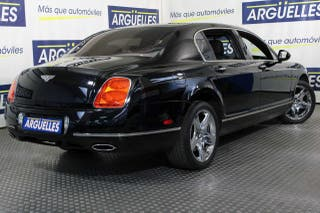 Bentley Continental R Flying Spur IMPECABLE