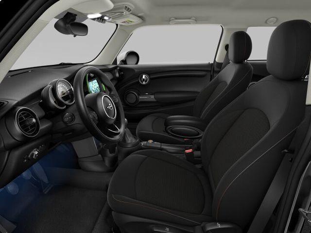 MINI MINI 3 Puertas Cooper D 85 kW (116 CV)