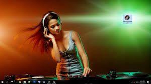video studio musica dj production