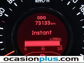 Kia Sportage 2.0 CRDI VGT Emotion Auto 4x4 135 kW (184 CV)