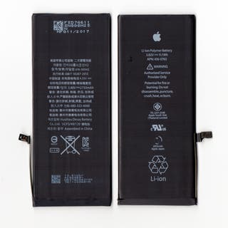 Batería iPhone 6 Plus Original