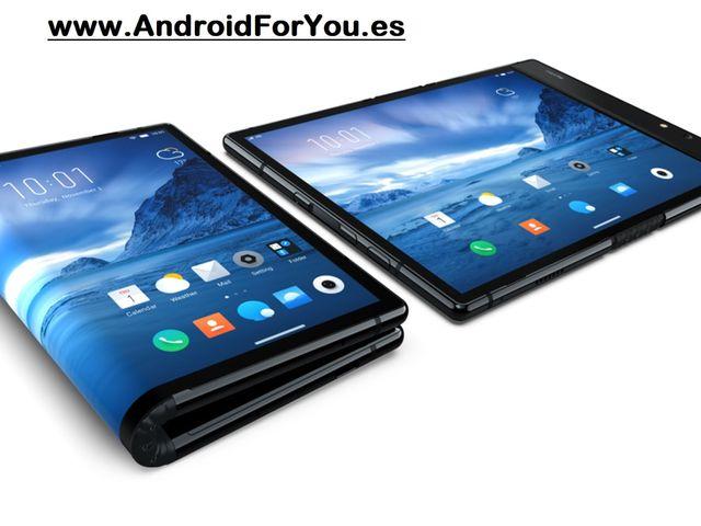 ONEPLUS 7 PRO (6+128GB) PRECINTADOS