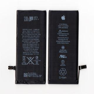 Batería iPhone 6S Original