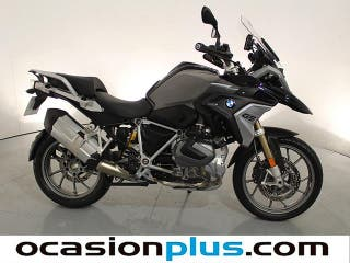 BMW Motorrad R 1250 GS