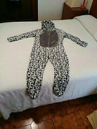 Pijama animal