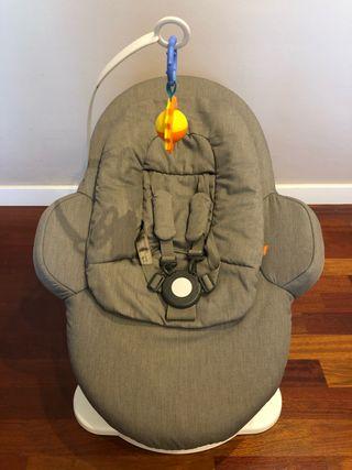 Hamaca bebé Stokke Steps