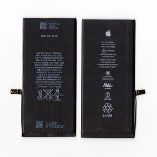 Batería iPhone 7 Plus Original