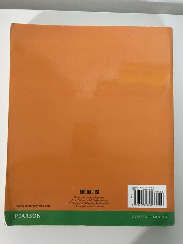 Libro - Basic College Mathematics