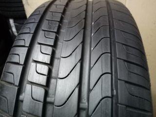 1 neumático 225/45 R18 91V RF Pirelli como nuevo