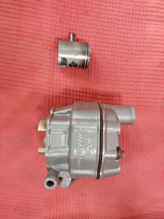 cilindro derbi gpr 49