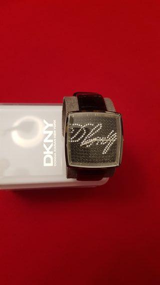 DKNY Reloj de pulsera (Nuevo)