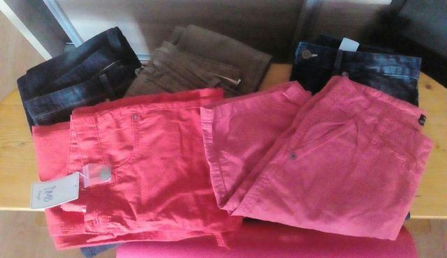 2 bolsas grandes ropa niño