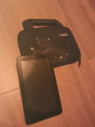 Tablet 7'