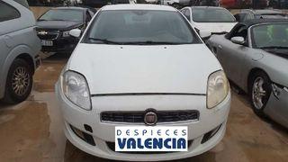 DESPIECE FIAT BRAVO 1.6JTDM 105CV (198A3000)