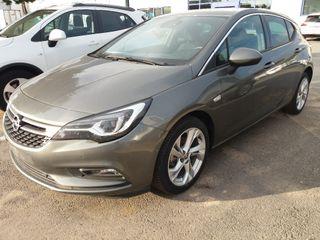 Opel Astra 2018 1.6 CDTI DINAMYC 110 CV