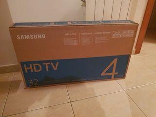 tele Samsung 32 pulgadas.