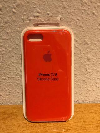 Funda iPhone 7 o 8