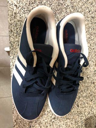 Zapatillas Adidas núm. 46