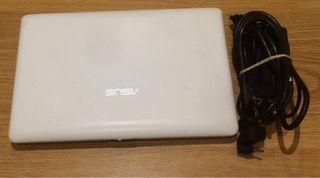 Ordenador portátil Ebook Asus Eee Pc 1001PX