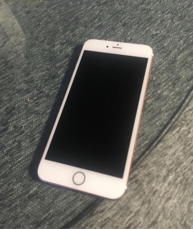 iPhone 6s Plus -64GB
