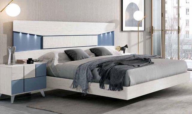 Dormitorio de matrimonio bsc8a+