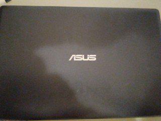ASUS portátil, Windows 8
