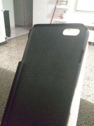 fundas iphone 6/6s plus