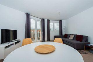 Apartamento ático en alquiler en La Torre Valencia