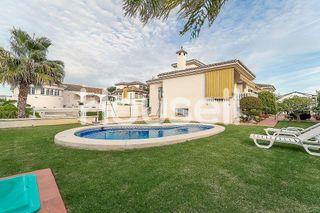 Casa en venta en Churriana en Málaga