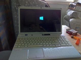 ordenador portátil sony waio