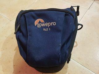 LOWEPRO TLZ1 bolsa para cámara