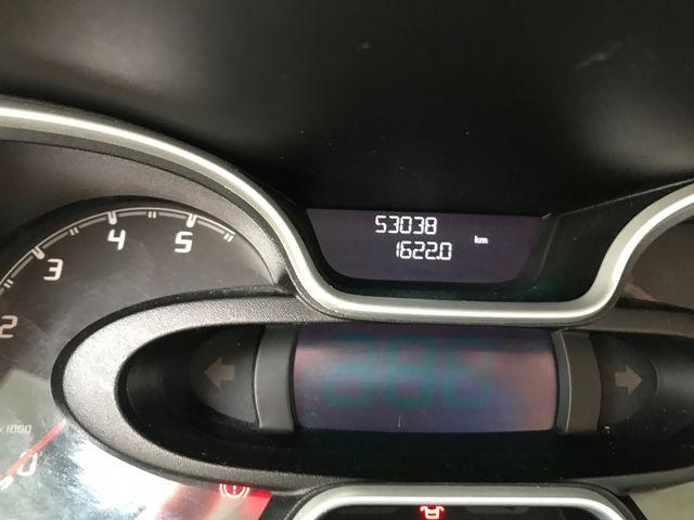 Fiat Talento 1.6 145cv