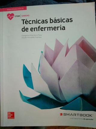Libros Grado Medio De Segunda Mano En Torrejón De Ardoz En
