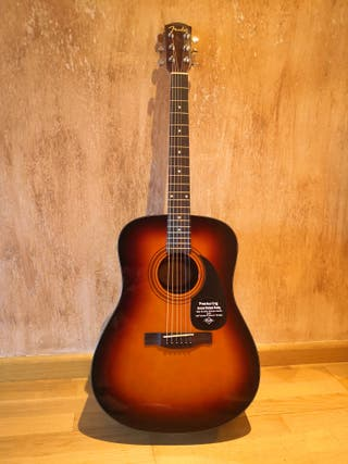 Fender CD-60