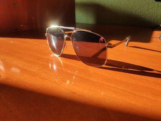 Gafas de sol Hawkers Dark Outer - Nuevas