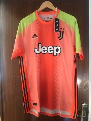 Adidas x Palace x Juventus