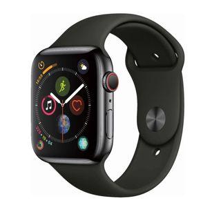 Apple watch series 4 44mm lte cambio