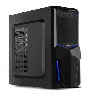 Ordenador gaming gama media, PC, gtx 960 4gb, i5