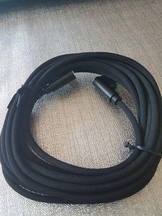 cable para Samsung huawei etc