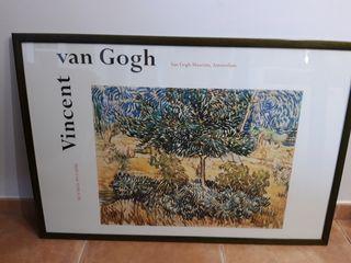 cuadro Van Gogh