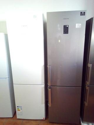lavadora white knight 7 kg