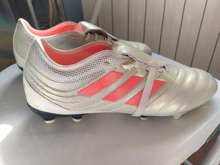 Botas de fútbol Adidas copa 19.2